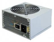 ���� ������� LogicPower ITX 400W, 8 cm, ��� ������, 2 SATA, (OEM)