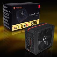 Блок питания Thermaltake ToughPower Grand 850W (TPG-850MPCEU)