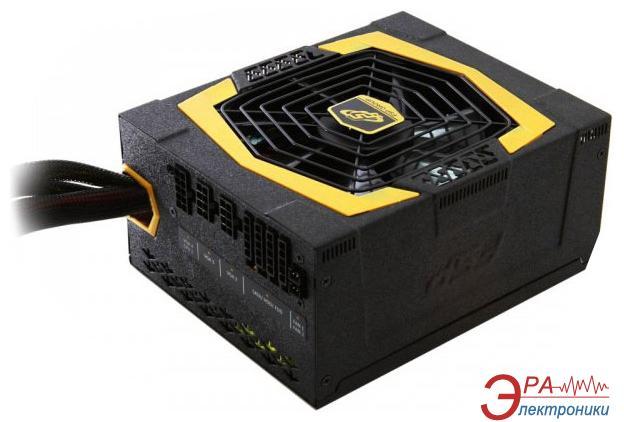 Блок питания FSP Aurum 1000 PRO 80+ GOLD (AU-1000PRO)