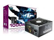 Блок питания CoolerMaster Silent Pro M2 1000W (RSA00-SPM2D3-EU) (RS-A00-SPM2-D3)