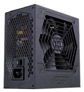 Блок питания FSP Hexa 600 80+