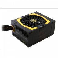 Блок питания FSP Aurum 850 PRO (AU-850PRO)