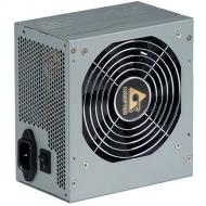 Блок питания LogicPower Banditpower 450W