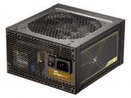 ���� ������� Seasonic X-660 GOLD BOX (SS-660KM)