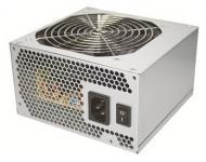 ���� ������� FSP FSP500-60EPN (9PA5005206) OEM