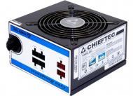 ���� ������� Chieftec CTG-550�-80P
