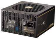 Блок питания Seasonic X-560 GOLD (SS-560KM)