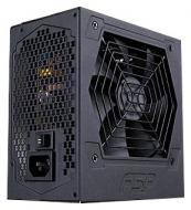 ���� ������� FSP Retail 550W AXE550 (PPA5501700)