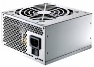 ���� ������� CoolerMaster GX Lite 500W (RS500-ASABL3-EU)