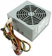 Блок питания FrimeCom FP-420 420W-8cm 2 sata (FP-42008201210Y)