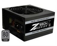Блок питания OCZ Z Series 650W (z650)