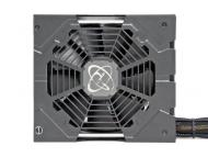 Блок питания XFX XXX Edition 850Вт_ 80+ SILVER_ modular_ single rail_ RETAIL (P1-850B-NLG9)