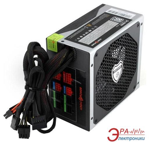 Блок питания LogicPower PSM-ATX-850W