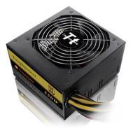 Блок питания Thermaltake Toughpower 550W GOLD (TP-550PCGEU)