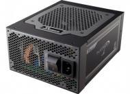 Блок питания Seasonic Platinum 860 (SS-860XP)