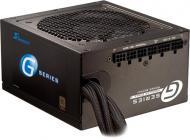 Блок питания Seasonic G-650 GOLD (SSR-650RM)