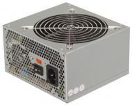 ���� ������� High Power HPC450-G12S
