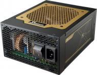 Блок питания Seasonic X-1250 GOLD (SS-1250XM)
