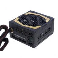 Блок питания FSP Aurum Xilenser 500 (AU-500FL)