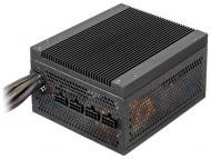 Блок питания Chieftec GPS-500C