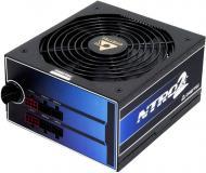 ���� ������� Chieftec RETAIL Nitro II BPS-550C2