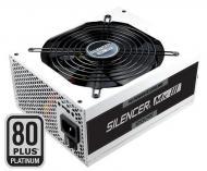 Блок питания OCZ Silencer Mk III 1200W BOX (PPCMK3S1200-EU)