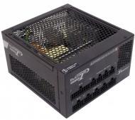 Блок питания Seasonic Platinum P-520 (SS-520FL2)