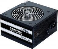 Блок питания Chieftec GPS-650A8
