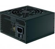 Блок питания CoolerMaster GX Lite 600W (RS600-ACABL3-EU)