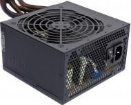 ���� ������� FSP RAIDER 750W (PPA7501404)