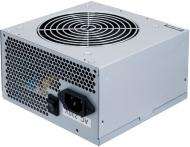 ���� ������� Chieftec GPA-500S Bulk