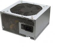 ���� ������� Seasonic SSP-650RT F3