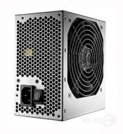 ���� ������� CoolerMaster eXtreme Power (400-RS400PSAP)