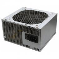 Блок питания Seasonic SSP-550RT F3