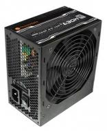 Блок питания Thermaltake SMART (SP-630PCWEU 630W)