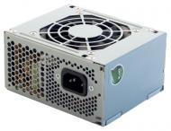 Блок питания Chieftec Smart DPS-300AB-9C (DPS-300AB-9C)