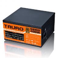 Блок питания Xigmatek Tauro XTK-TB-0400A(B) (CPA-0400BDD-U52)