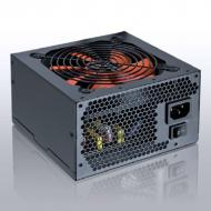 Блок питания Xigmatek X-Calibre XCP-A400
