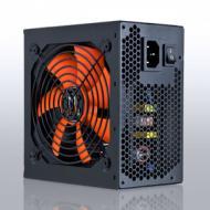 Блок питания Xigmatek X-Calibre XCP-A600