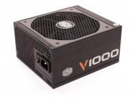 ���� ������� CoolerMaster V1000 80+ GOLD (RSA00-AFBAG1-EU)