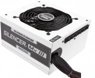 ���� ������� OCZ Silencer MK III (PPCMK3S600-EU)