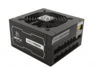 Блок питания XFX Black Edition 80+ Gold 750Watt (P1-750B-BEFX)