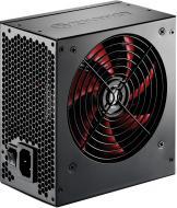 ���� ������� Xigmatek Red Wing Series 450 R3 (SPS-XP450.(12)R3)
