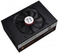 Блок питания Thermaltake ToughPower 1500W (TP-1500MPCSEU)