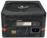 ���� ������� Thermaltake Toughpower Grand 1050W (TPG-1050MPCEU)