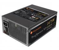 Блок питания Thermaltake Toughpower XT Gold 1475W (TPX-1475MPCGEU)