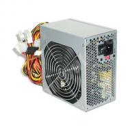 Блок питания PrologiX P4-450W