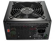 Блок питания CoolerMaster Extreme Power Plus 600W (RS600-PCARE3-EU)