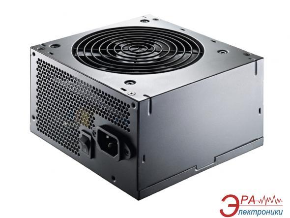 Блок питания CoolerMaster Thunder 550W (RS550-ACABD3-EU)