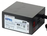 Блок питания Hipro ADRENALIN 700W (HP-H700W-Module) Retail Pack